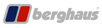 Berghaus Text 1