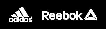 Adidas & Reebok