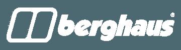 Berghaus Clothing