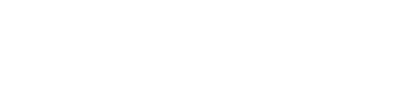 Conquest Cycle Clothing