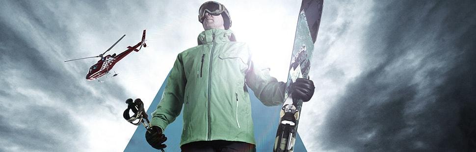 Dare2B Snowsports