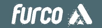 Furco Clothing