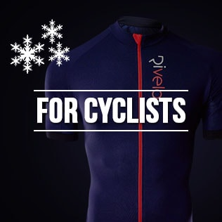 Gifts For The Cyclist