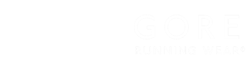 GORE Bike & Running Wear