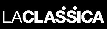LaClassica Cycling Wear