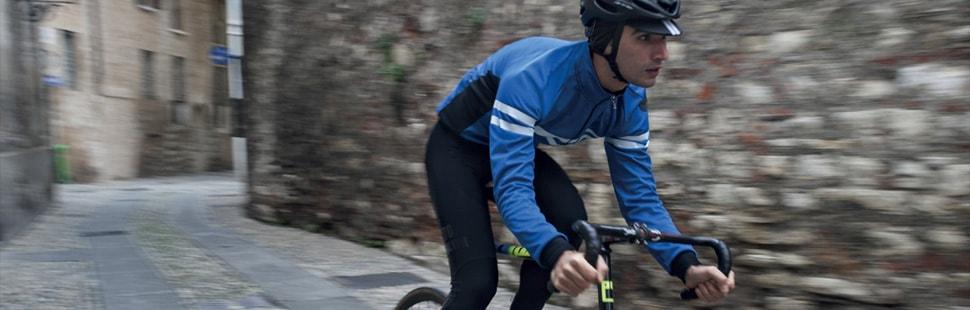 Nalini Cycling Apparel