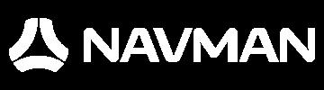 Navman Cycle Computers