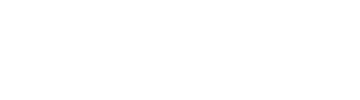 Osprey Surf