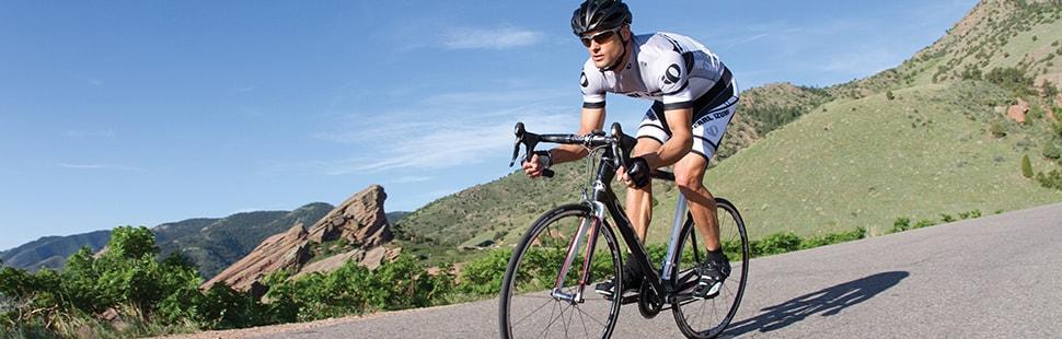 Pearl Izumi Mens Cycling