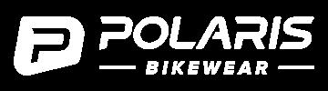 Polaris Bikewear