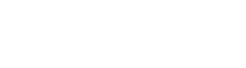 Prowell Helmets