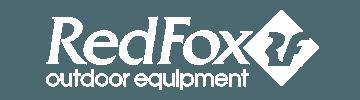 RedFox Clothing
