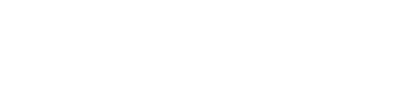 Regatta Outdoors