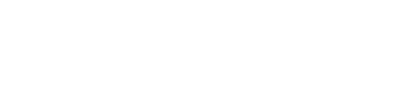 Rewoolution Clothing