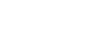 Rock Experience Clothing