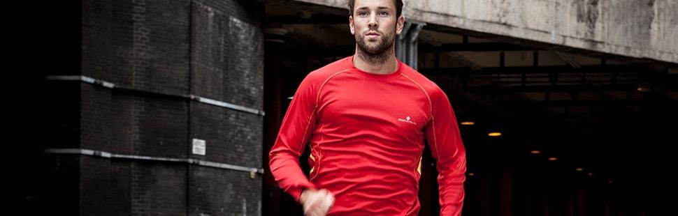 Ronhill Running