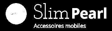 Slim Pearl Mobile Accessories