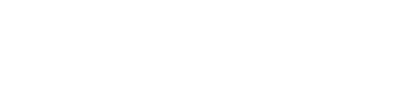 Watches - At Least 60% Off