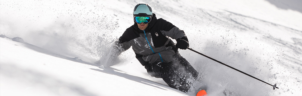 19e88c2c47e SportPursuit: Great deals on great kit. Up to 70% off.