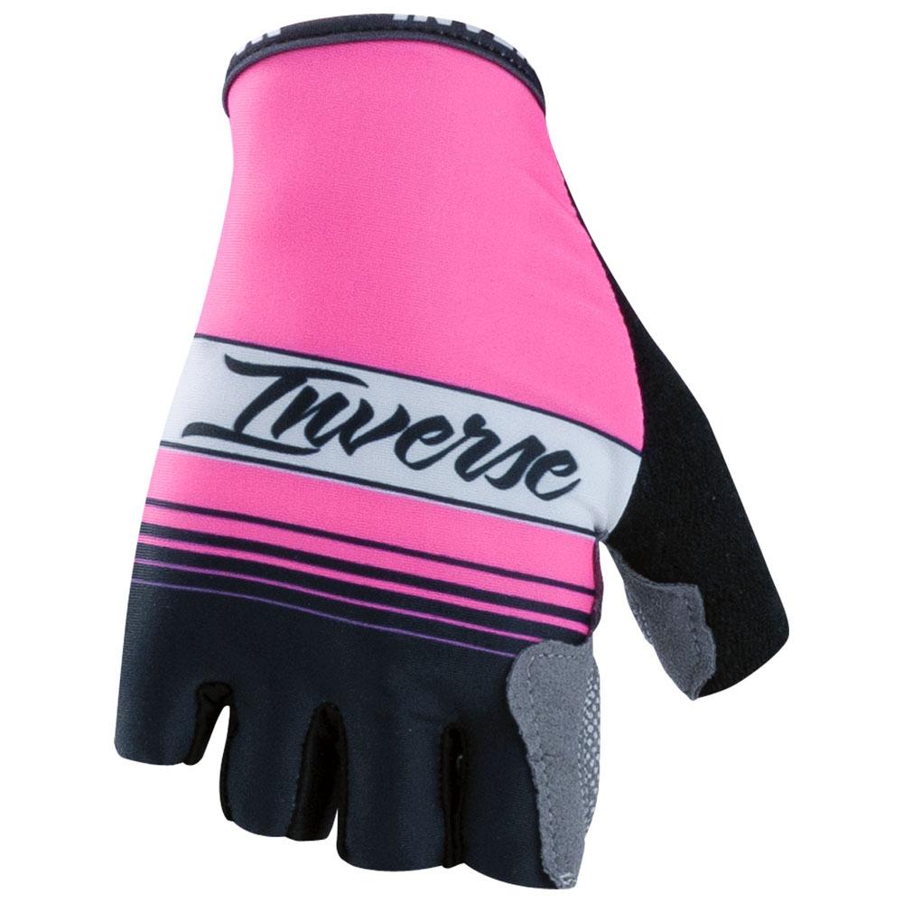 Womens Start Gloves (Pink)