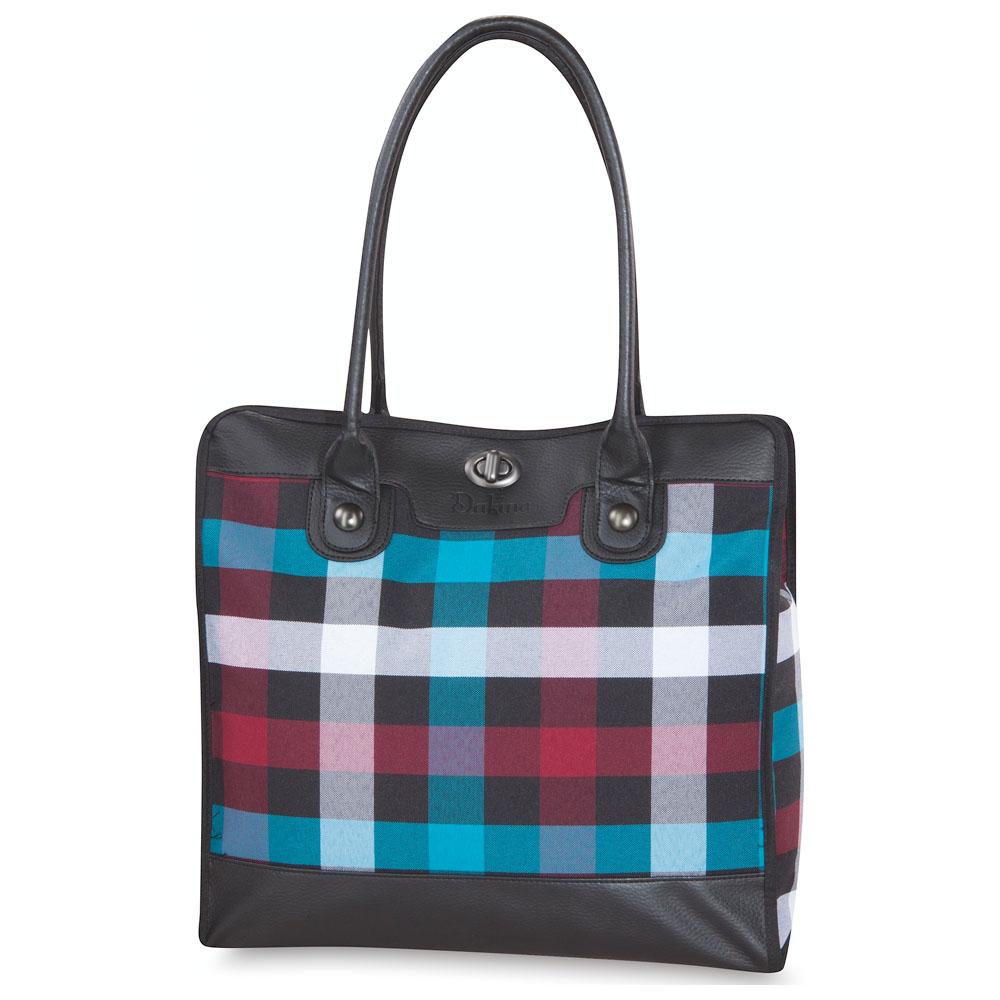 Womens Brynn 23L Bag (Highland)