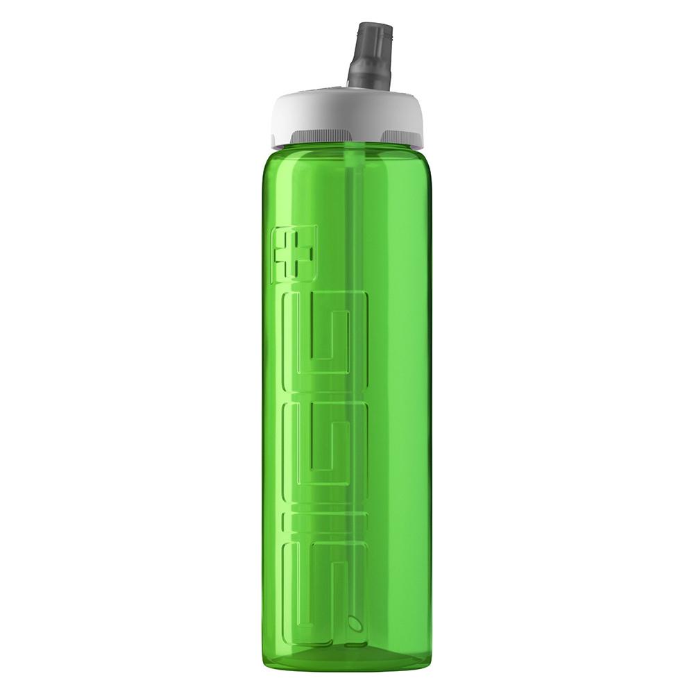 NAT Viva 0.75L Bottle (Green)
