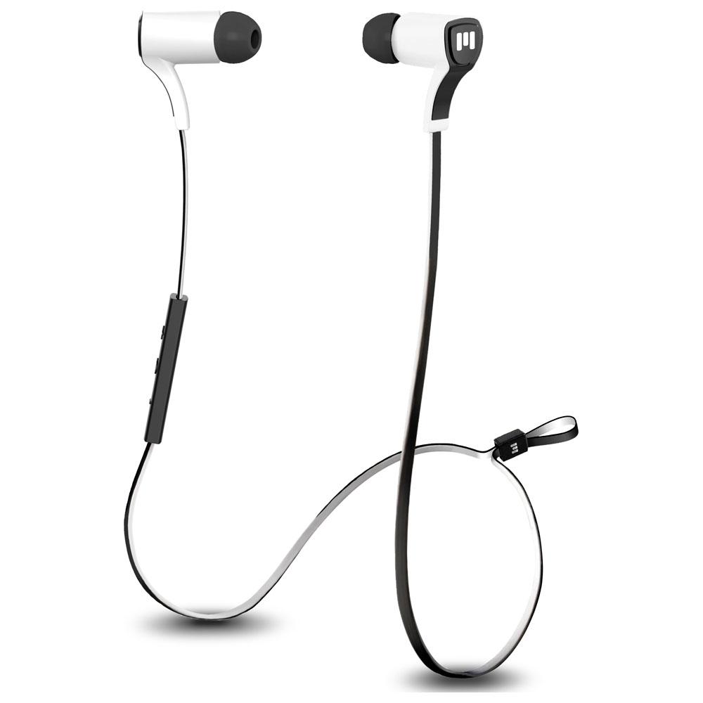 AL7 Superior Wireless Headphones