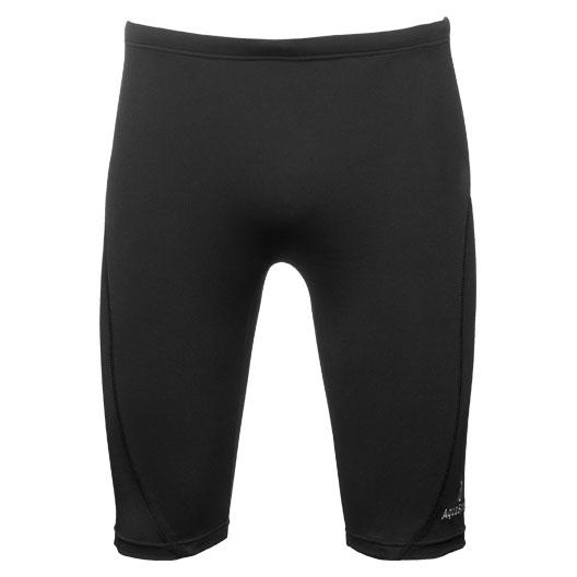 Mens Bangor Shorts (Black)