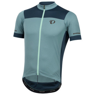 Pearl Izumi. Mens SELECT Thermal LTD Long Sleeve Jersey (Drift Eclipse Blue).   40.98  100.00. Mens ELITE Escape Semi Form Jersey (Port Atomic Red) c09d5c143