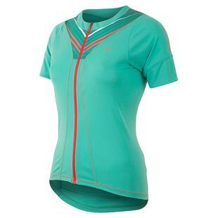 Pearl Izumi. Womens Select Pursuit Jersey ... 054476a26