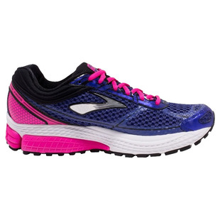 86d0411325b4e Brooks. Womens Aduro 4 ...