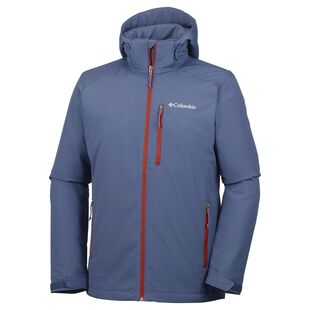 b2e5ca96 Columbia Sportswear outdoor clothing, outerwear and accessories