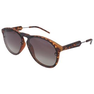1088eb119f PLD 6021 S Sunglasses (Havana Ruthe)