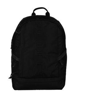 Animal. Mens Kickstart Backpack ... bc7e7c9285175