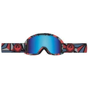 8adf6186c6e Goggles for Skiing