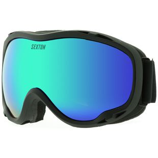 3817fabe9f1 Teknic. Sexton HX004 Ski Goggles ...