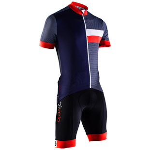 SportPursuit  Great deals on great kit. Up to 70% off. 9c81526d0