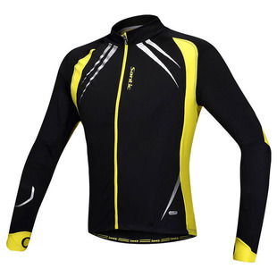 SportPursuit  Great deals on great kit. Up to 70% off. aa48fcaef