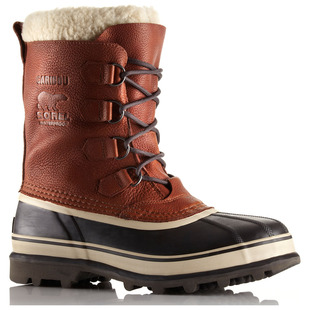 Pro Eagle Pro Eagle Timberland Chaussures Chaussures nTBcRFW6Oq