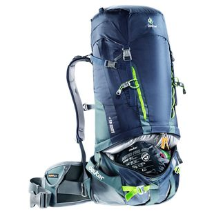 86072c3e646 Deuter Collection