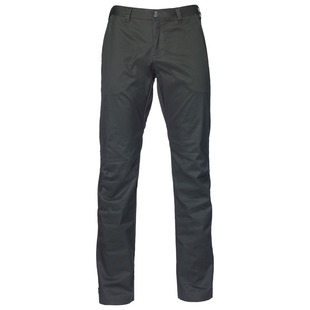 ad2b4b4ef61 Vulpine. Mens Cotton Rain Trousers ...