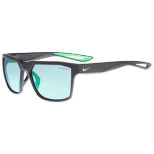 65c76fee55 Nike. Bandit M Sunglasses (Matte Anthracite Gunmetal Grey ...