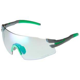 5ab666c10304 Prospects Multi Lens Sunglasses (Grey Green Trans)