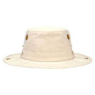 Tilley. T3 Cotton Duck Hat ... c61db851ad1