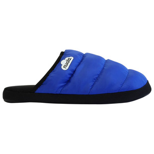 0ad73fe106e2 Nuvola. Kids Zueco Classic Slippers (Blue ...