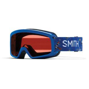 139e1d831502 Rascal Goggles (Cobalt Shuttles Frame RC36 Rosecopper Lens)