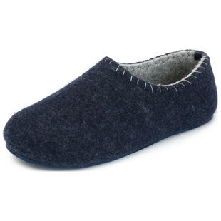 Cotswold Mens Charlbury Slip On Slipper