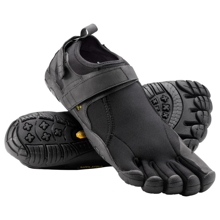 Closeout Womens Vibram Fivefingers Flow - Catalog Product View Id 529057