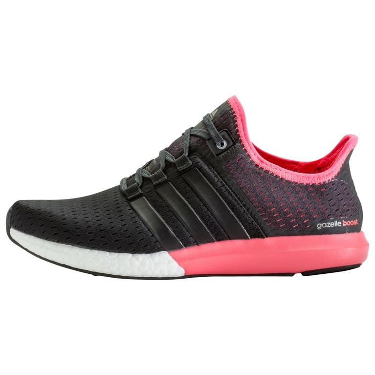 Adidas Gazelle Boost Women