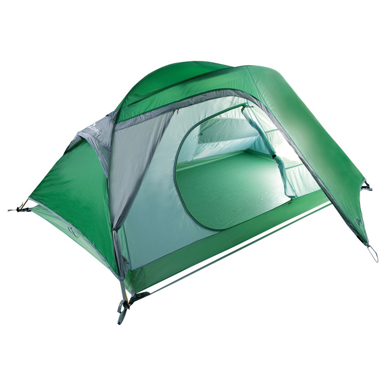 Macpac MacroLight Tent (Juniper)